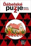 Ďábelské puzzle (defektní) - Pavel Jansa
