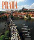 Praha (defektní) - Vladimír Bárta