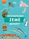 Země Cestovatelské aktivity - Kolektiv