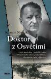 Doktor z Osvětimi - Szymon Nowak