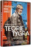 Teorie tygra - Radek Bajgar,