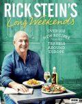 Rick Stein´S Long Weekends - Rick Stein