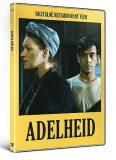 Adelheid - bohemia motion pictures