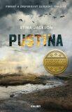 Pustina - Jackson Stina