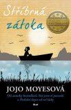 Stříbrná zátoka - Jojo Moyes