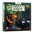 Arkham Horror - Desková hra - neuveden