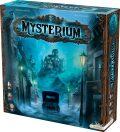 Mysterium - ADC Blackfire