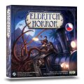 Eldritch Horror - Fantasy Flight Games