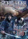 Šílená loď (defektní) - Robin Hobb