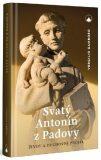 Svatý Antonín z Padovy - Vergilio Gamboso