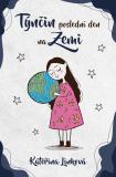Týnčin poslední den na Zemi - Kateřina Linková