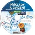 Příklady a cvičení z informatiky a výpočetní techniky - CD - Pavel Navrátil