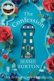 The Confession - Jessie Burtonová
