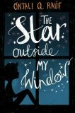 The Star Outside my Window - Rauf Onjali Q.