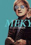 MEKY - Miro Žbirka Songbook - Miroslav Žbirka