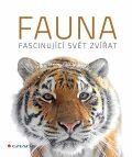Fauna - Fascinující svět zvířat - neuveden