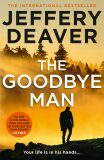 The Goodbye Man - Jeffery Deaver