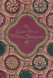 The Complete Works of William Shakespeare (Knickerbocker Classics) - William Shakespeare