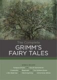 The Complete Grimm´s Fairy Tales - Jacob Grimm