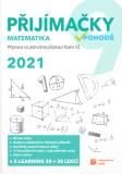 Přijímačky 9 - matematika 2021 - TAKTIK