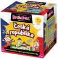 Brainbox - Česká republika - ADC Blackfire