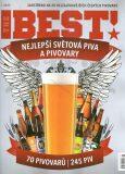 The Best - Nejlepší světová piva a pivovary - Zoner software