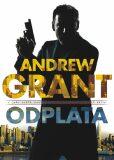 Odplata (defektní) - Andrew Grant