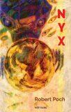 NYX - Robert Poch