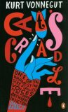 Cat´s Cradle - Kurt Vonnegut Jr.