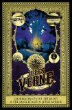 Dobrodružství tří Rusů a tří Angličanů v jižní Africe - Jules Verne