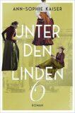 Unter den Linden 6 - Kaiser Ann-Sophie