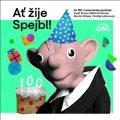 Ať žije Spejbl! - LP - S + H Divadlo
