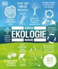 Kniha ekologie - Petr Roth