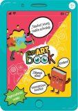 Smart book 3+ - JIRI MODELS
