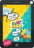 Smart book 6+ - JIRI MODELS