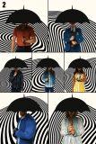 Plakát The Umbrella Academy - Family - BKS