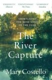 The River Capture - Costello Mary