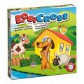LogiCross - společenká hra - Piatnik