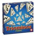 Triominos -