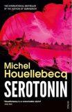Serotonin (anglicky) - Michel Houellebecq