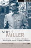 Miller Plays: 1: