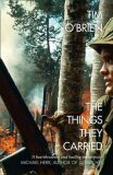 The Things They Carried - Tim O´Brien