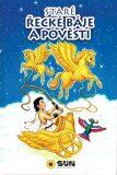 Staré řecké báje a pověsti - SUN