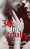 30 dní touhy - D´Abová Christine