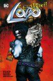 Lobo se (z)vrací! - 2. vyd. - Alan Grant