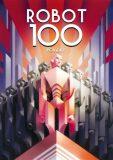ROBOT100 - Jaroslav Mostecký, ...