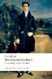The Red and the Black : A Chronicle of the Nineteenth Century - Stendhal
