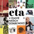 ETA v životě našich domácností - Kristina Šemberová, ...