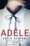 Adele - Leila Slimani,