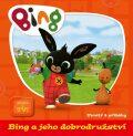 Bing a jeho dobrodružství - kolektiv